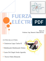 fuerzaelctrica-110906194304-phpapp02