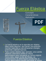 fuerzaelstica-130923171402-phpapp01