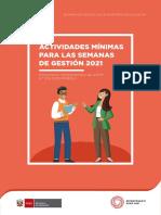 Actividades-mínimas-para-las-semanas-de-gestión-2021-vf