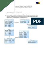 GUIA PROCEDURE ORACLE (SOLUCION)