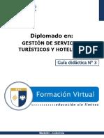 Guia Didactica 3 - GTH