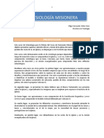 Modulo_de_eclesiologia_misionera_2019