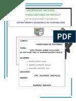 AUD.SIST.+guia+tecnica+sobre+evaluacion+del+software+en+la+A.P