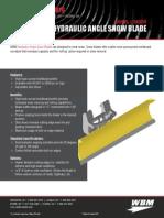 wl_hydraulic_angle_snow_blade