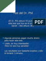test_de_phill