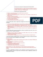 Gabarito atividades cap 2 pcp II