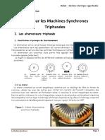 cours sur les machines synchrones triphasés_vesion3_2