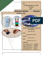 Kupdf.net Informe n6 Laboratorio de Fisica II Unmsm