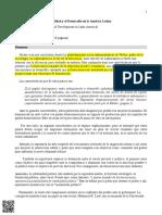 Septimo - Colombia Y Sus Instituciones