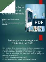 4._Documentales_para_los_Tics