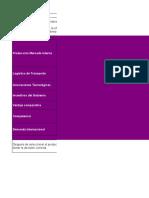 Evidencia_10_Tabla_Metodo_de_seleccion_por_ponderacion (1)
