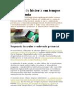 O_ensino_de_histria_em_tempos_de_pandemia_Texto_de_abertura