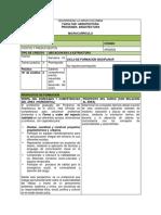 7 Costos y Presupuestos Version 1 2013 II