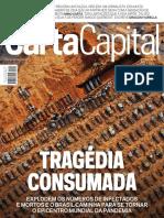 CartaCapital.Ed.1105.Tragédia.Consumada