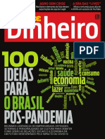 ISTOÉ.Dinheiro.Ed.1170.ideias.para.o.Brasil.pós