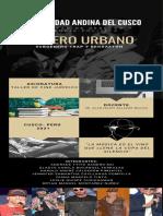 INFOGRAFIA - CINE JURIDICO