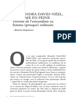 Alexandra_David-Neel_une_ame_en_peine (1)