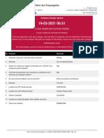 ValeForms Form Self Screening (3)
