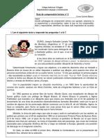 COMPRENSION-LECTORA-2-QUINTO