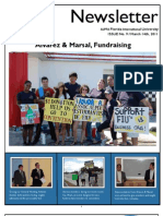 ALPFA Newsletter Spr2011 No. 9