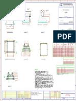 067-015-CIV-PL-002_0.  Plano Detalle Machón Aducción Toconce-Layout1