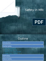 Final_COMBINE_MRISAFETY2
