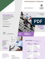 Diplomado-en-Abordaje-Terapia-Sistemica-Breve-2021 (1)