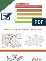 Mapa mental-conceptual-goconqr-cmaptools