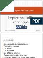 HS Cours de comptabilité nationale (1)