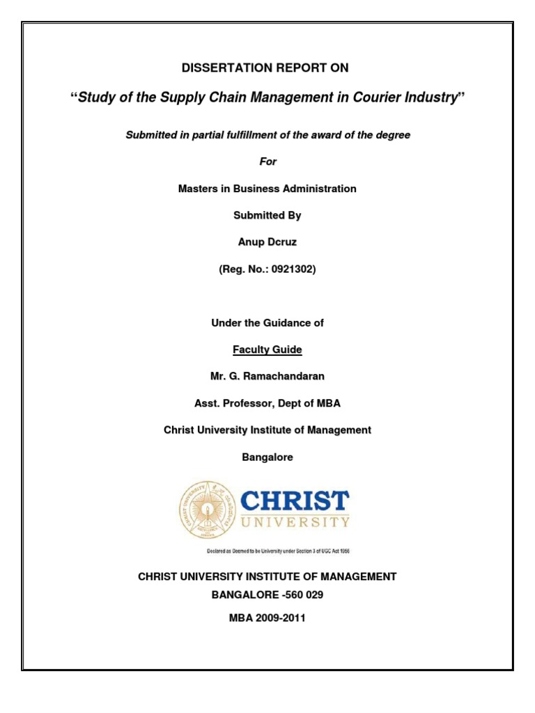 50066589-study-of-the-supply-chain-in-the-courier-industry