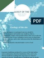 GEOLOGYofSITE-2 (1)