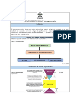 Anexo Texto Argumentativo 210201501-AA1-EV01