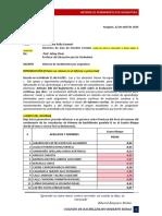 INf-DE-PROFESOR-A-DIRECTOR-DE-AREA-1