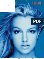book_britney_spears__in_the_zone