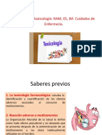 clase 4 ppt