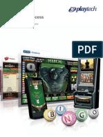 playtechannualreport2009
