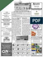 Merritt Morning Market 3560 - May 10