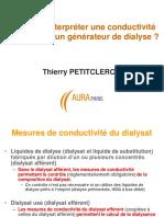 conductivite-du-dialysat-Petitclerc