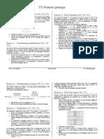 TD-Premier-principe-2014