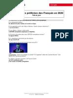 fdj_20210112_classement-musique-2020_corriges