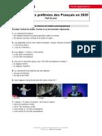 fdj_20210112_classement-musique-2020_fiche-apprenante