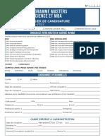 isg-msc-dossier-candidature-fevrier2021
