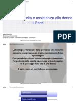 parto  orig3 2018-19