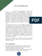 Chapitre3new - Copy