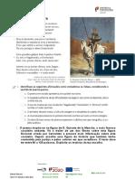 Antero_ficha2_v.2