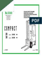 DESPIECE COMPACT DC_250-300_202558_