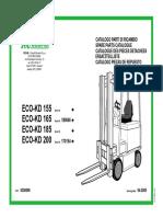 DESPIECE ECO-KD 155-165-185-200_170154_