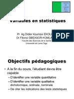 02_EKOUEVI_VariablesStatistiques_2018 (2)