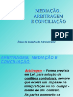 ADRs FAAG