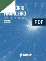 Relatório-Financeiro-2020
